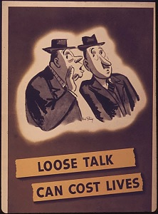 WWII%20Loose%20Talk6_gif